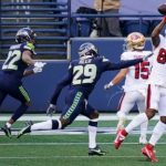 49ers close facility after Bourne's positive COVID-19 test