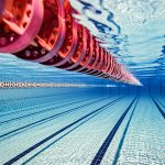 New Jersey indoor pools report no cases of coronavirus since July, study claims