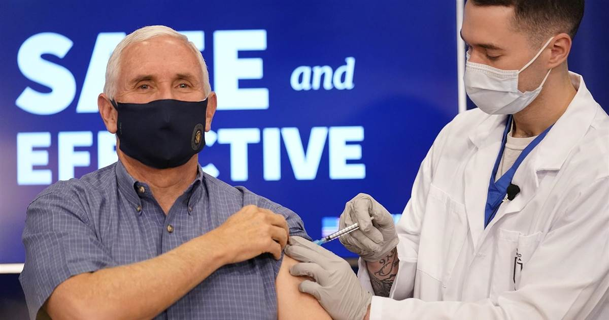 vp-pence-receives-covid-vaccine-at-public-event-hope-is-on-the-way.jpg