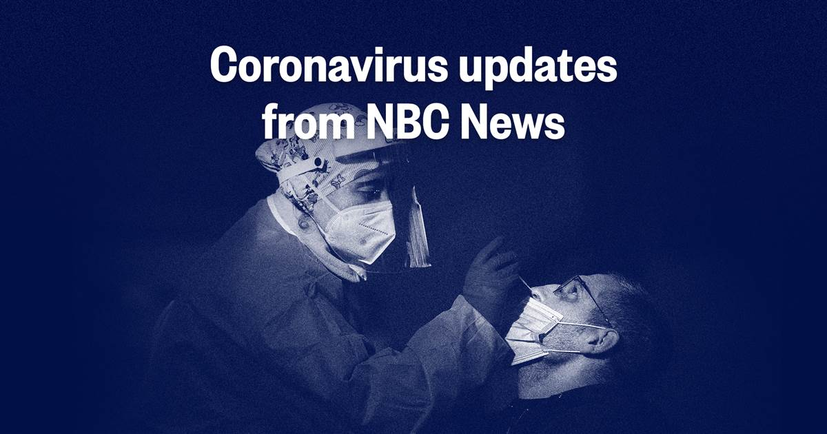 national-guard-distributing-covid-vaccine-in-26-states-and-territories.jpg