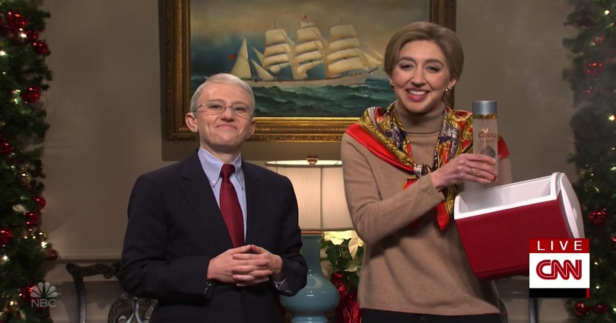 snl-presents-fauci-as-sex-symbol-because-ive-been-the-only-one-saying-facts.png