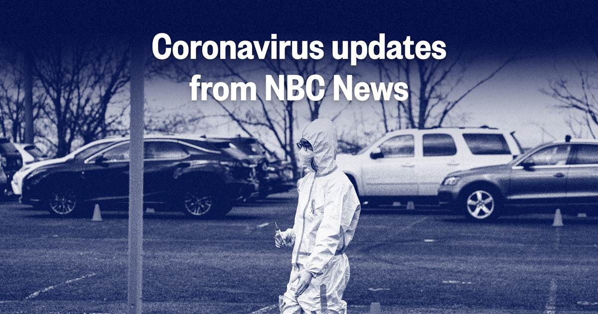 covid-live-updates-and-vaccine-news-california-issues-new-stay-at-home-order.jpg