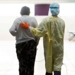 U.S. COVID cases skyrocket as 2020 on track to become deadliest year ever due to pandemic