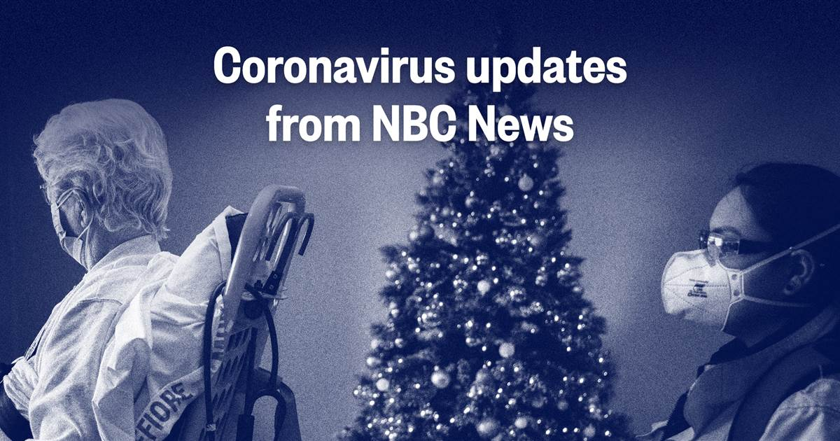 israel-closes-its-airspace-for-almost-all-visitors-in-response-to-new-coronavirus-strain.jpg