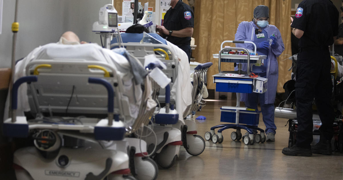 hospitals-in-crisis-amid-record-number-of-coronavirus-patients.jpg