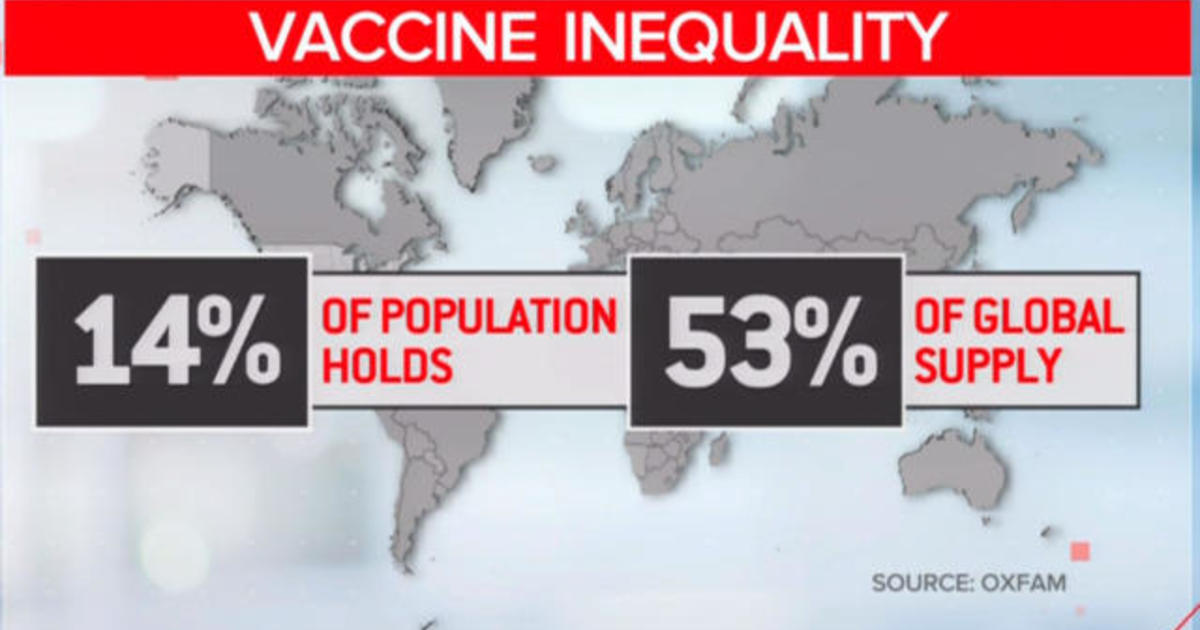 vaccine-doses-unevenly-distributed-among-rich-and-poor-nations.jpg