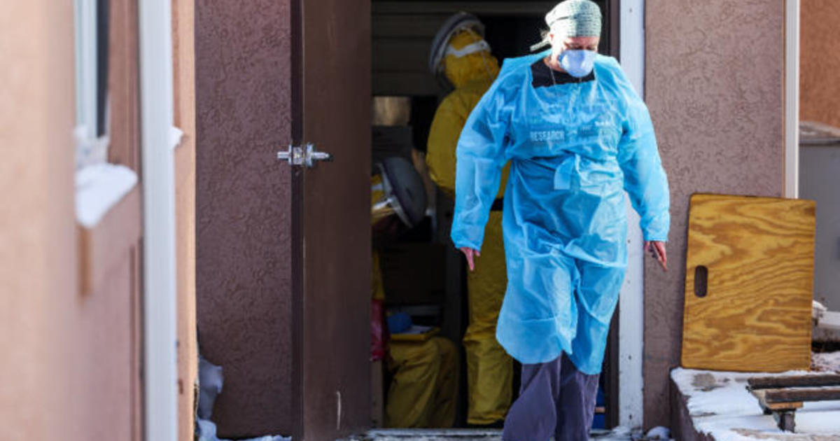 new-coronavirus-strain-discovered-in-california-and-colorado-could-be-more-contagious.jpg