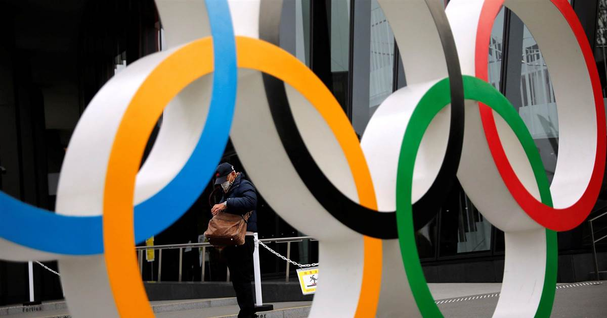 with-a-new-state-of-emergency-due-to-covid-19-tokyo-residents-ponder-olympics.jpg