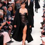 Paris Fashion Week going completely digital following decision from regulatory committee