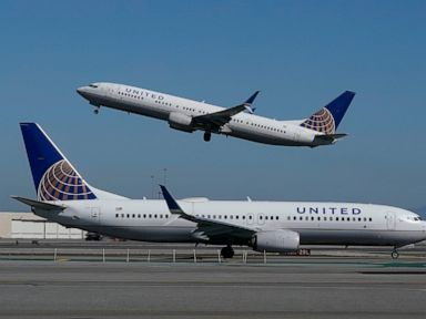 united-airlines-posts-1-9-billion-loss-in-pandemic-laden-4q.jpg