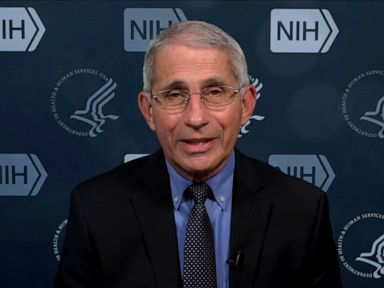 fauci-lays-out-bidens-support-for-who-after-trump-criticism.jpg