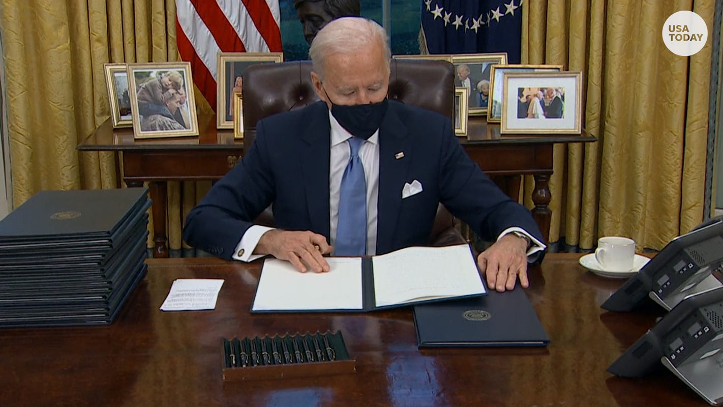 biden-to-sign-orders-giving-economic-relief-to-working-families-hit-hard-by-covid-19.jpg