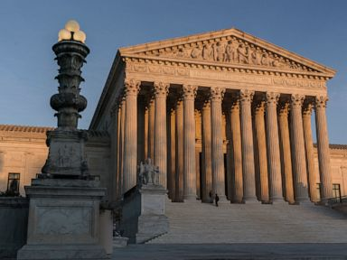 justices-california-cant-enforce-indoor-church-service-ban.jpg