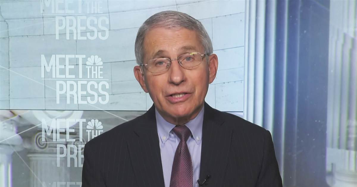 fauci-cautions-against-delaying-second-round-of-covid-vaccinations.jpg