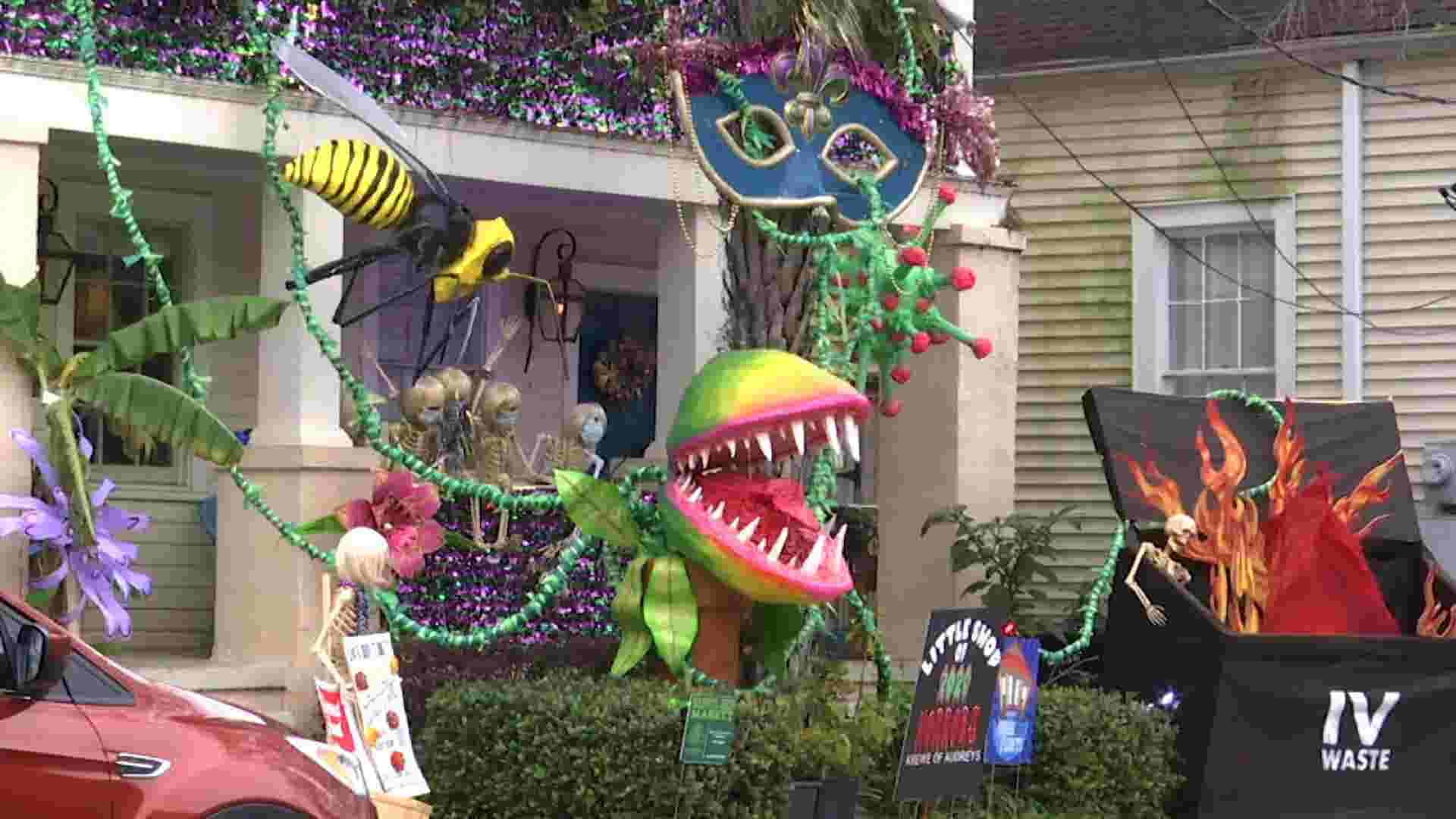 mardi-gras-marked-by-house-floats-in-new-orleans.jpg