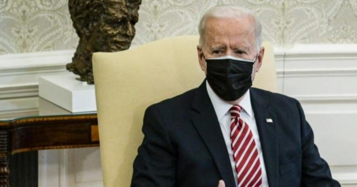 discussions-on-biden-administrations-american-rescue-plan-continue.jpg