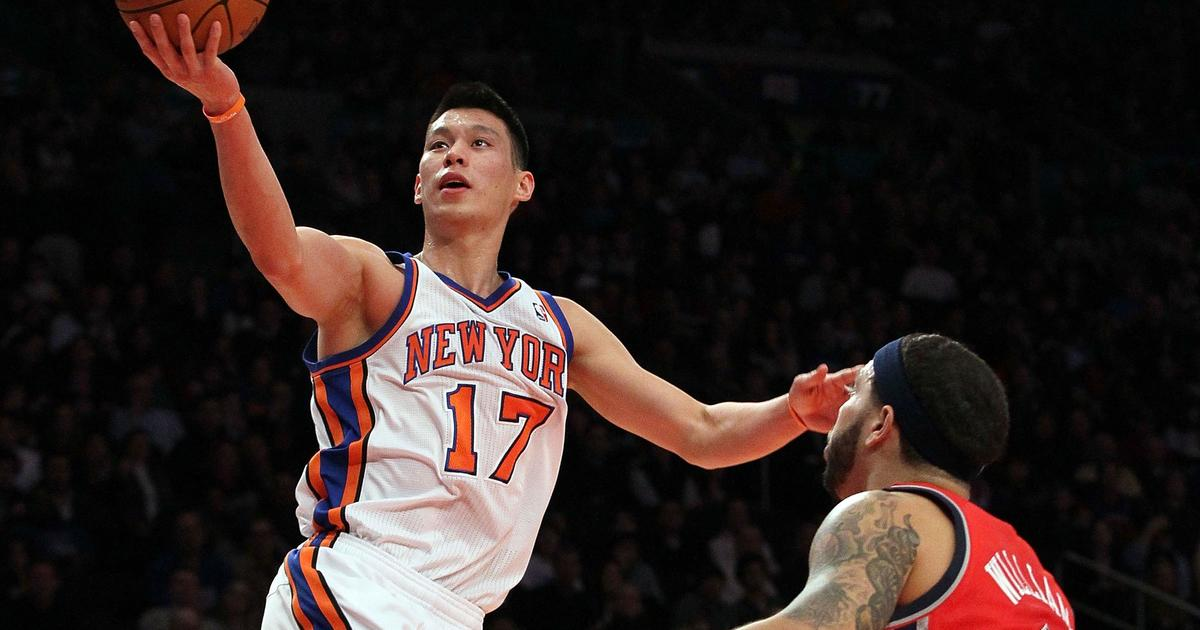 jeremy-lin-says-he-was-called-coronavirus-during-game.jpg