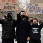 Hate crimes against Asian Americans are on the rise. Here's what activists, lawmakers and police are doing to stop the violence