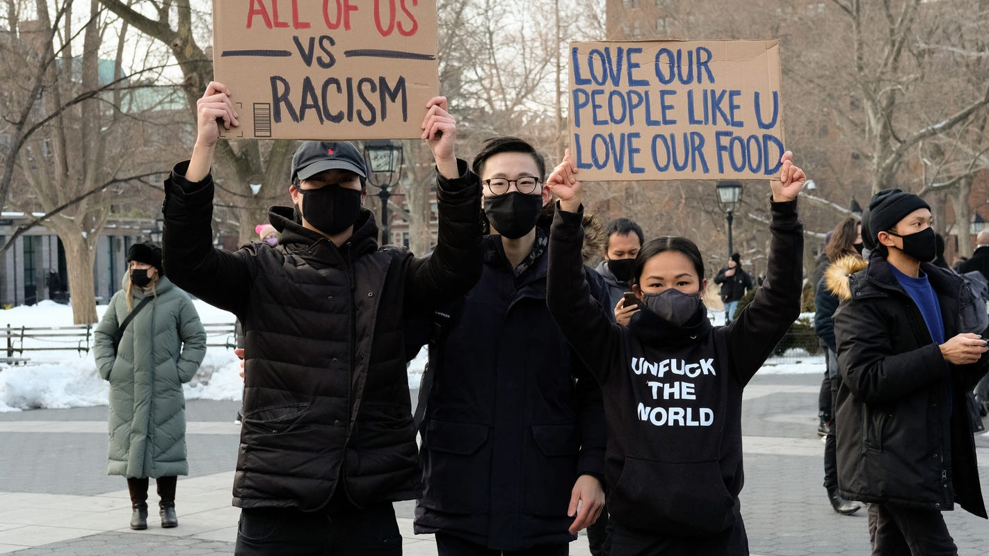 hate-crimes-against-asian-americans-are-on-the-rise-heres-what-activists-lawmakers-and-police-are-doing-to-stop-the-violence.jpg