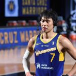 NBA's G League investigating after Jeremy Lin said he was called 'coronavirus' on the court