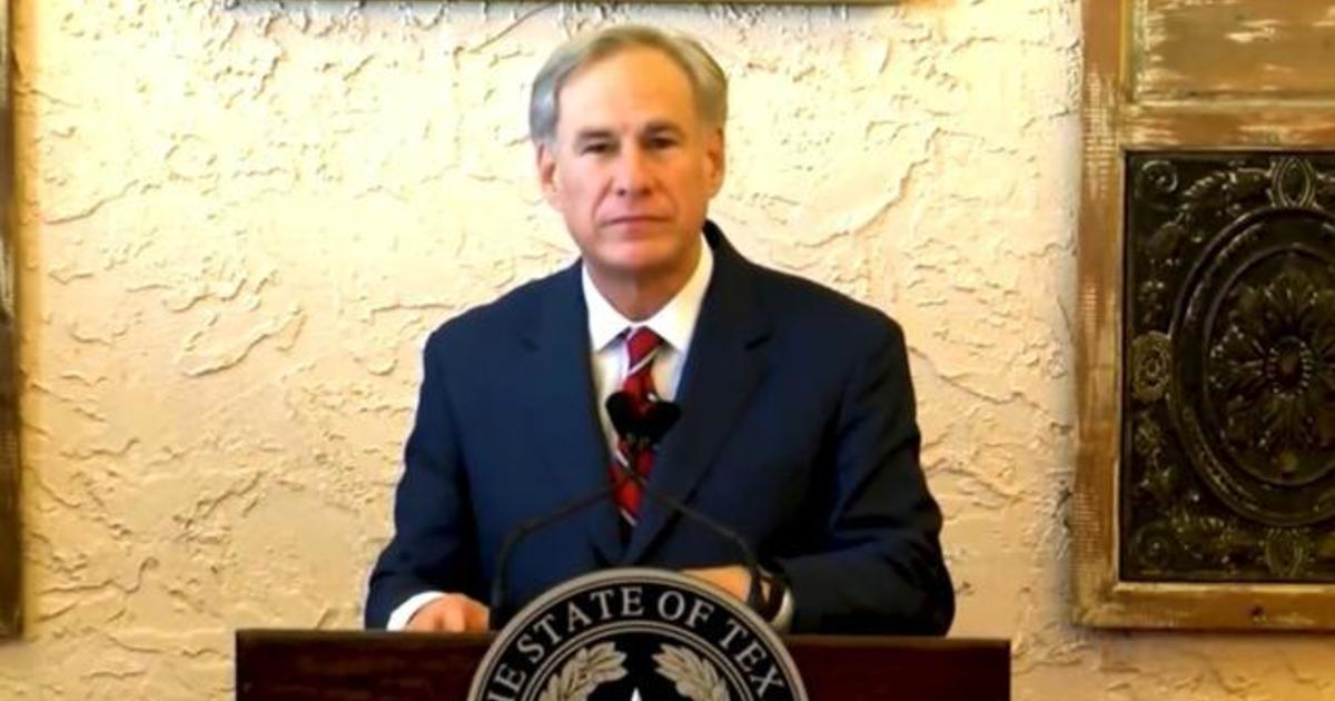 texas-lifts-mask-mandate-and-other-covid-19-restrictions-despite-health-officials-warnings.jpg