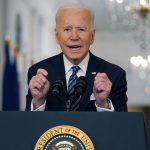 Dr. Marc Siegel: COVID, the vaccine and you – a doctor's advice after Biden's address