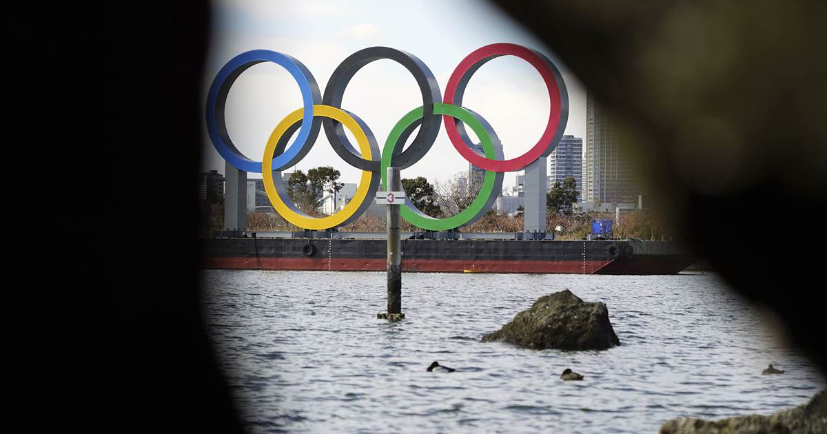 tokyo-2020-international-fans-will-be-barred-from-olympic-games-because-of-covid-19-pandemic.JPG