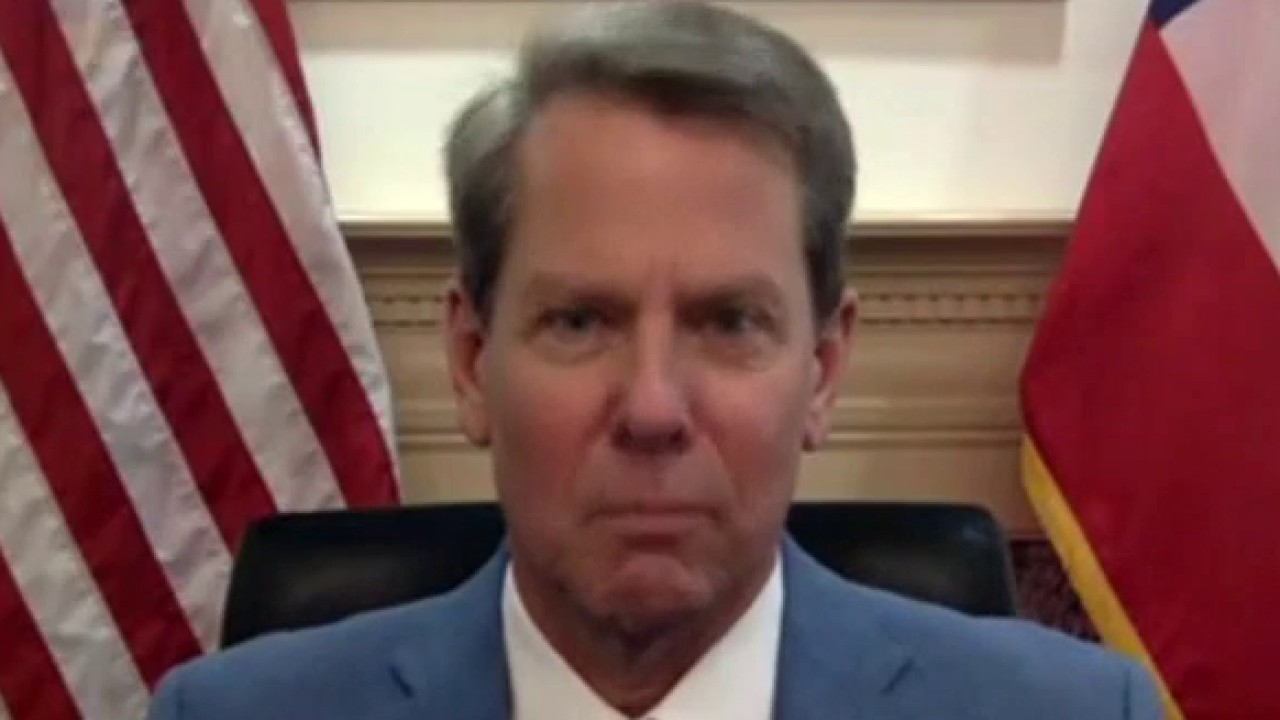 kemp-insists-controversial-georgia-election-reform-bill-expanding-right-to-vote.jpg