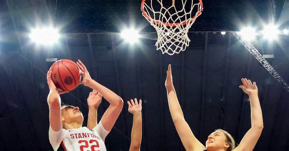 stanford-holds-off-arizona-to-win-first-ncaa-womens-title-since-1992.jpg
