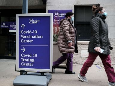 uk-variant-has-become-most-dominant-covid-strain-in-us-cdc-says.jpg