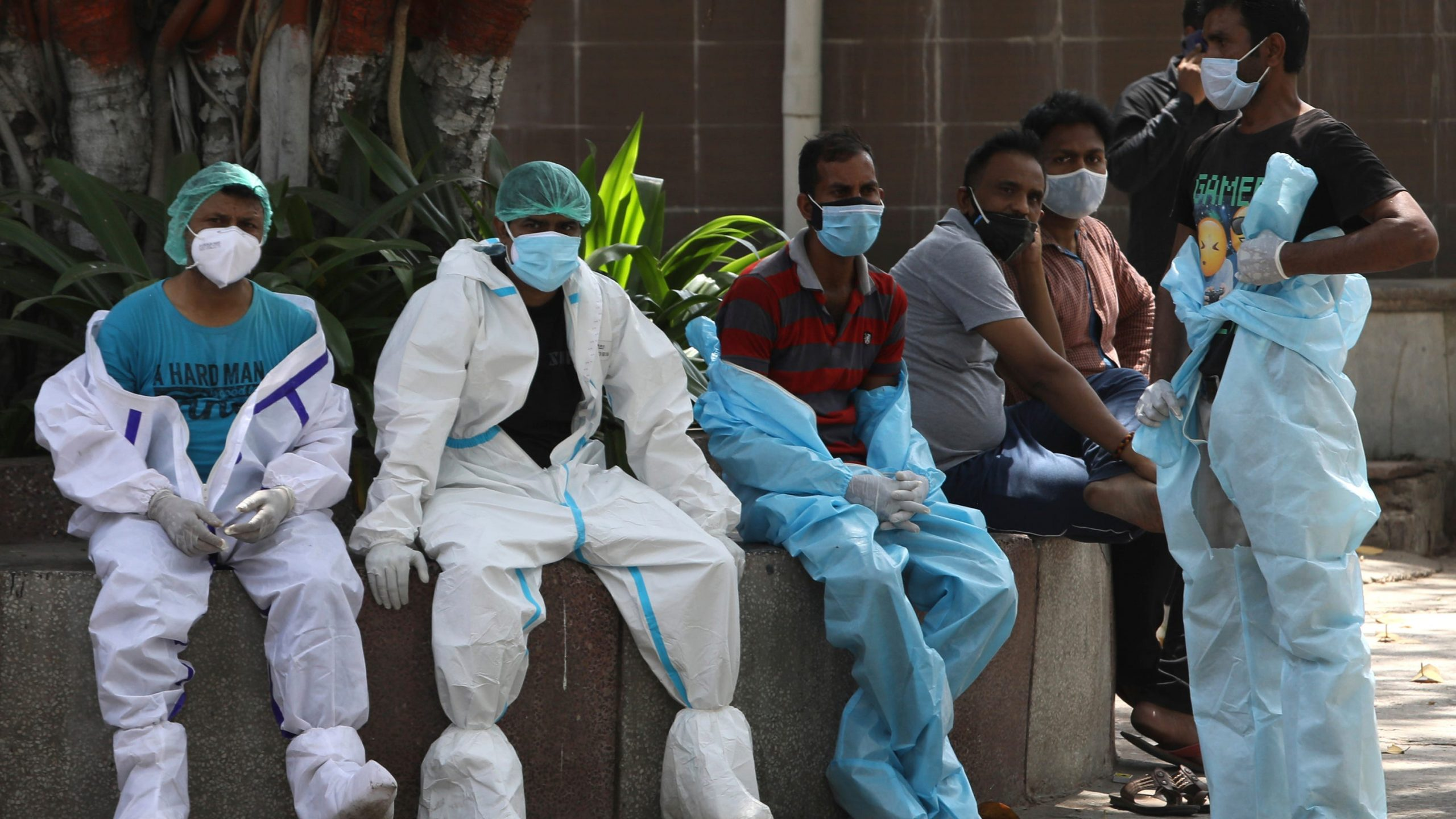 india-running-out-of-oxygen-hospital-beds-amid-unrelenting-covid-19-surge.JPG
