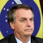 Brazil Senate opens coronavirus pandemic inquiry, puts focus on Bolsonaro