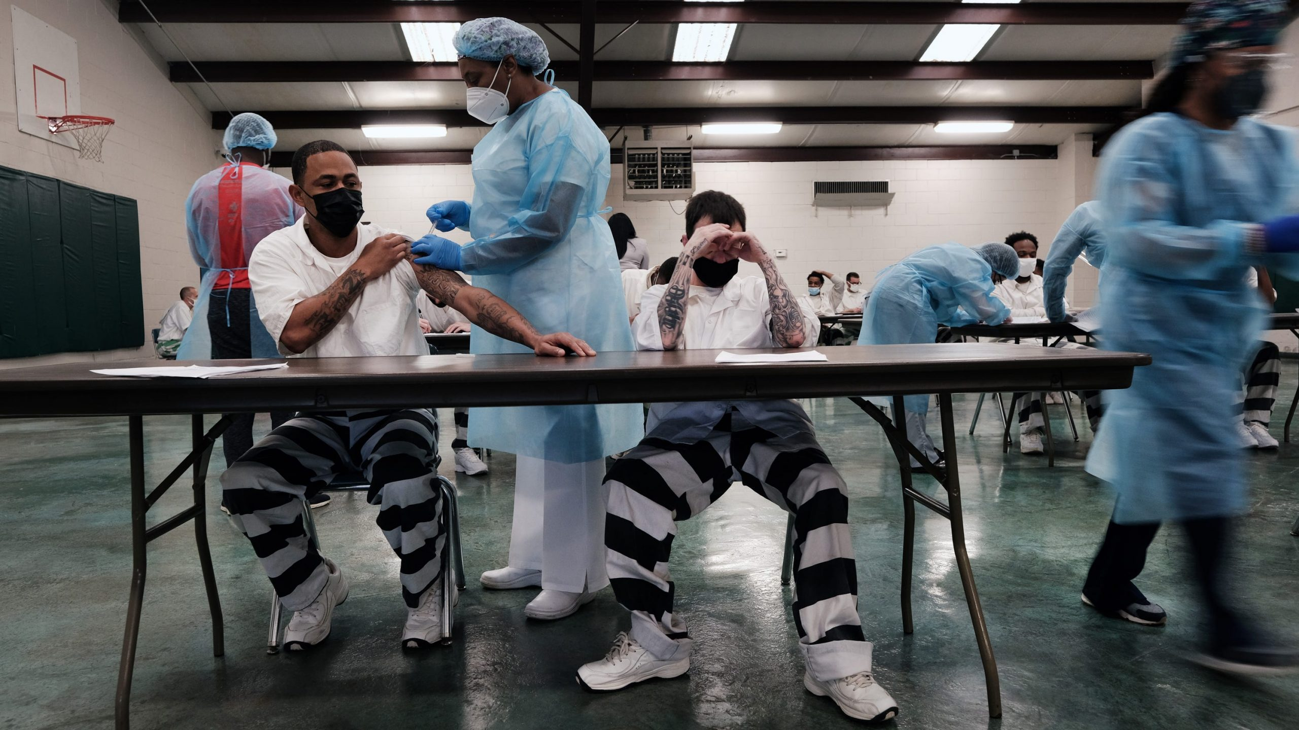 afraid-of-dying-in-here-how-inmates-fought-for-covid-vaccinations-protections-after-jails-and-prisons-failed-to-protect-them.jpeg