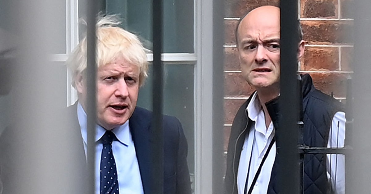 ex-johnson-aide-makes-scathing-attack-on-uk-government-covid-response.JPG