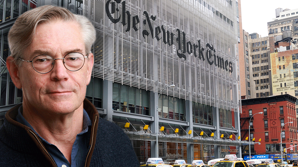 ex-nyt-journo-don-mcneil-says-paper-reached-out-to-pulitzer-jury-fearing-n-word-saga-would-cost-them-prize.jpg
