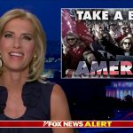 Ingraham: The American people and red state govs, not Biden, Fauci, led US out of COVID lockdown gloom