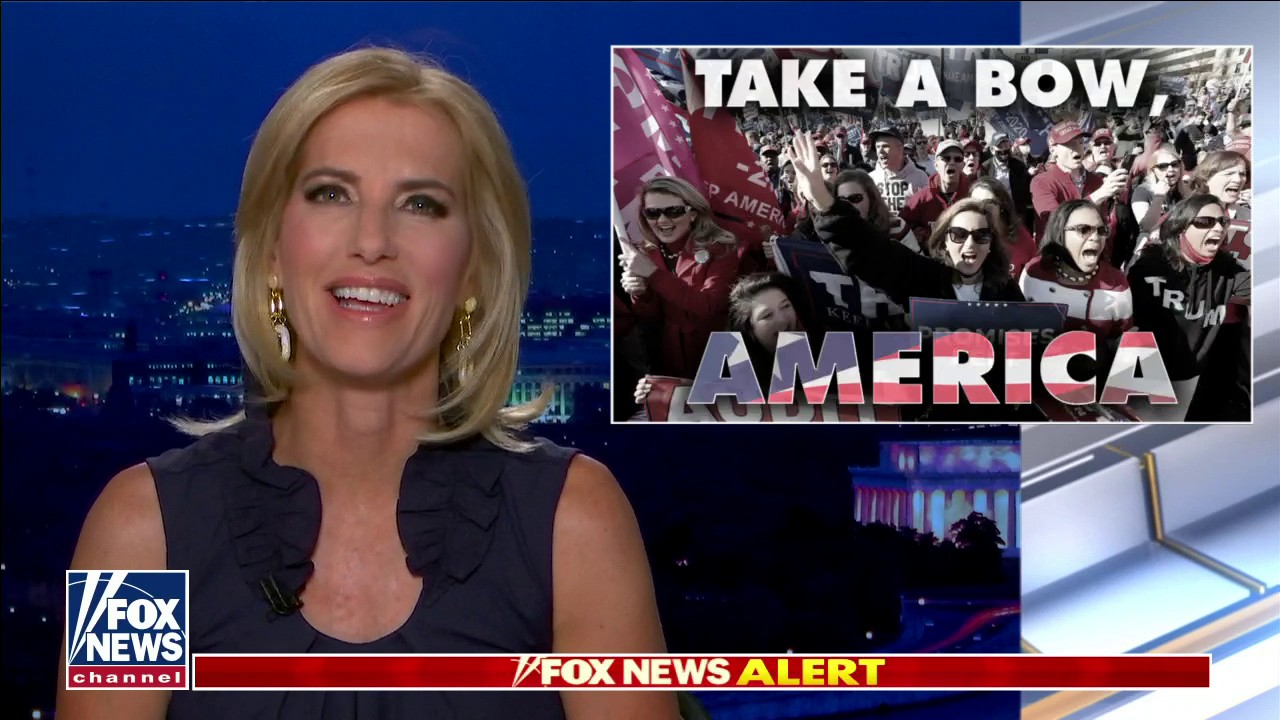 ingraham-the-american-people-and-red-state-govs-not-biden-fauci-led-us-out-of-covid-lockdown-gloom.jpg