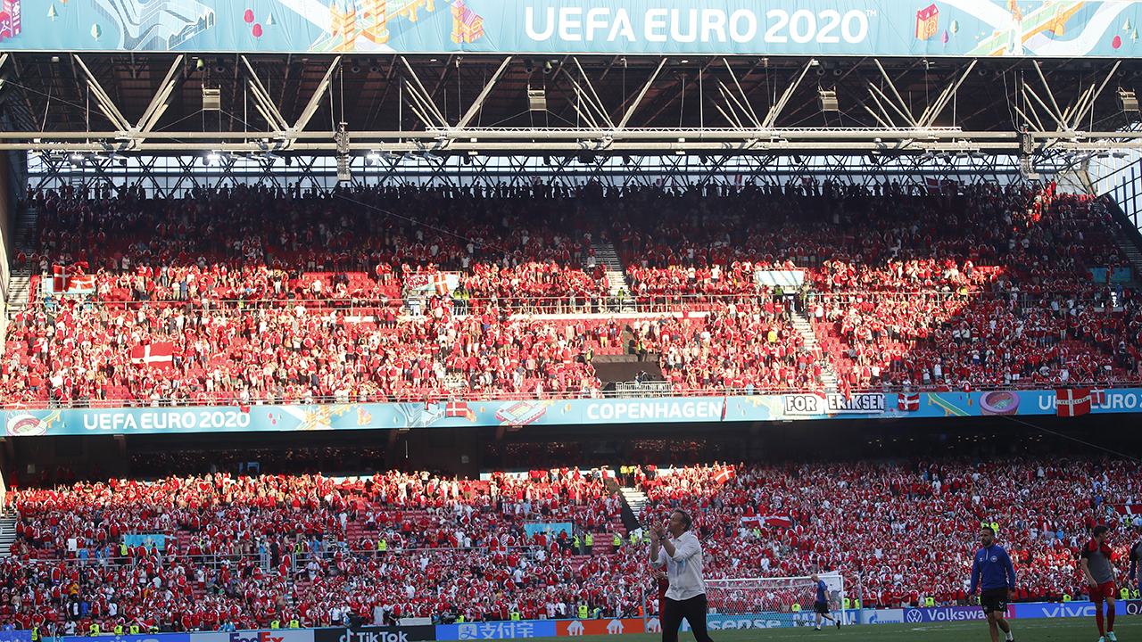 danish-officials-say-delta-variant-reported-during-euro-2020.jpg