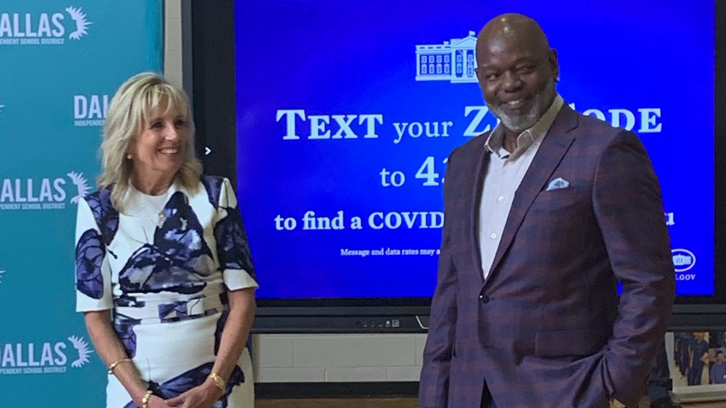 cowboys-hall-of-famer-emmitt-smith-first-lady-jill-biden-on-covid-19-vaccine-the-game-is-not-over.jpeg