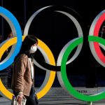 Tokyo moving forward with hosting Olympics amid rise in COVID-19 cases