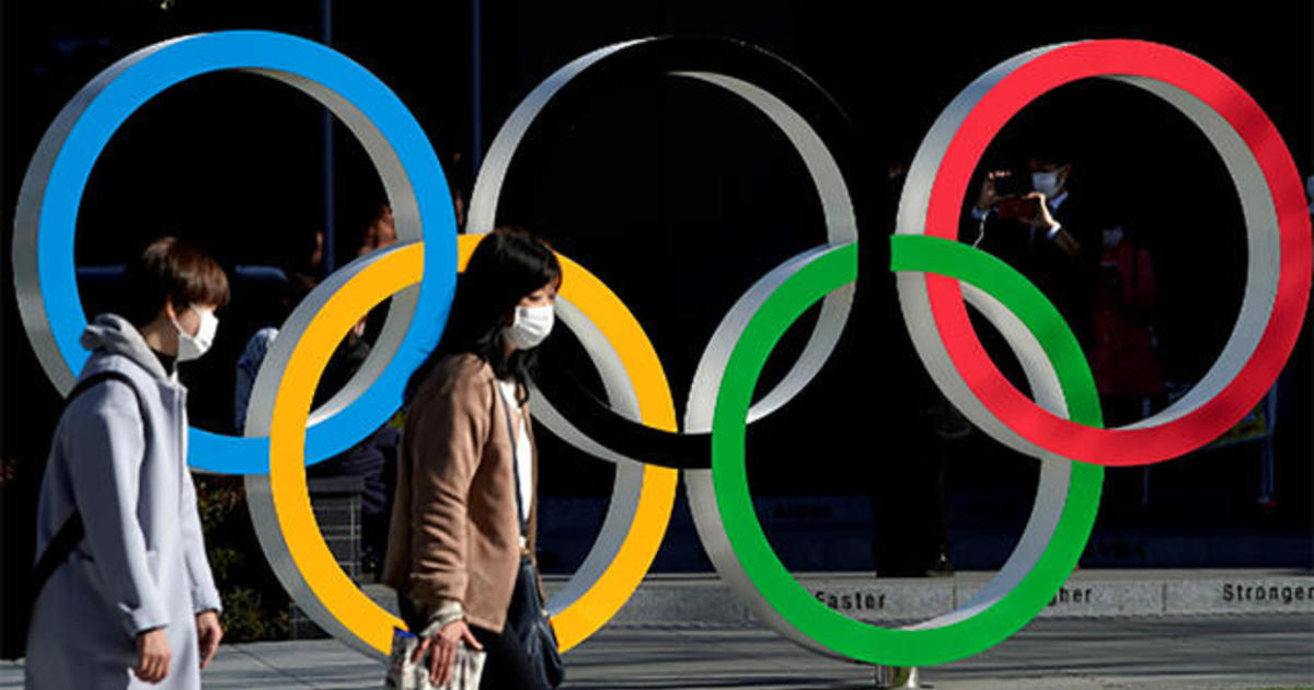 tokyo-moving-forward-with-hosting-olympics-amid-rise-in-covid-19-cases.jpg