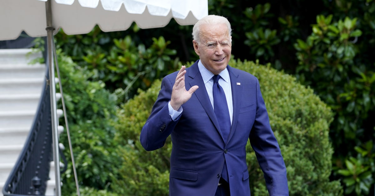 theyre-killing-people-biden-blames-facebook-other-social-media-for-allowing-covid-misinformation.jpg