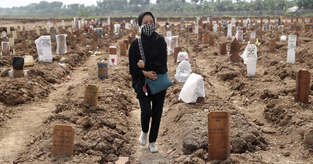 covid-mars-eid-in-indonesia-as-country-becomes-asias-virus-hotspot.JPG