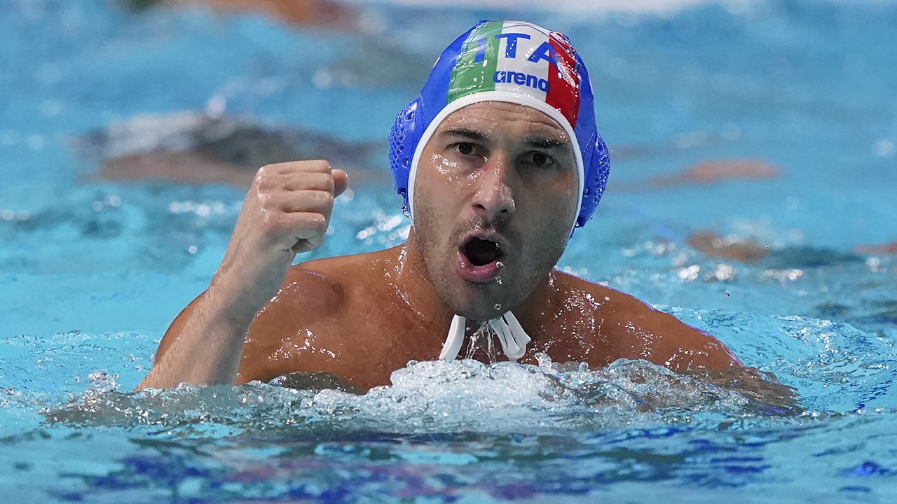italy-wins-rematch-with-us-in-mens-olympic-water-polo.jpg