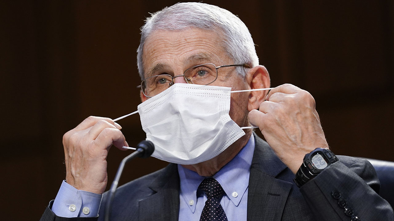 fauci-respectfully-disagrees-that-masks-are-a-choice-infection-is-impacting-everyone.jpg