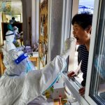 Wuhan's 11 million residents to be tested amid new Covid cases
