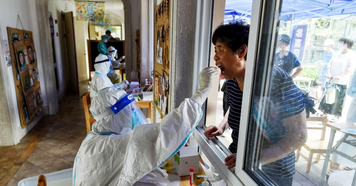 wuhans-11-million-residents-to-be-tested-amid-new-covid-cases.JPG