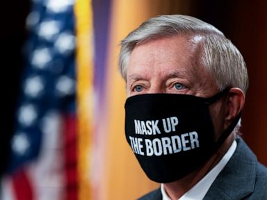 graham-says-hes-told-trump-to-speak-up-on-covid-vaccines.jpg