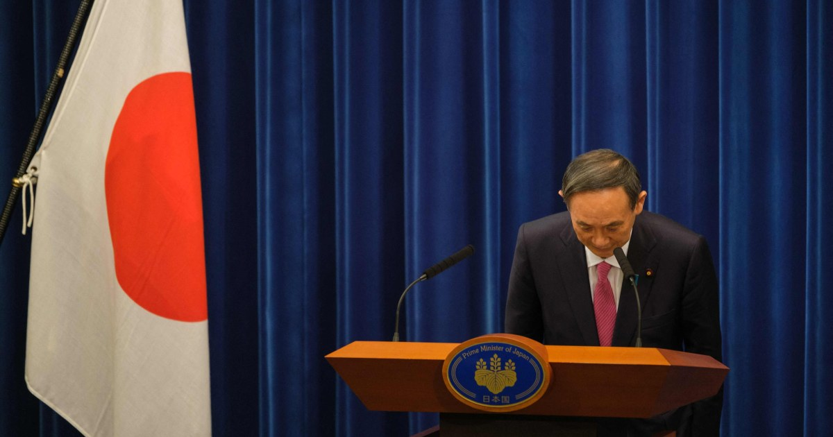 japans-prime-minister-suga-to-step-down-after-covid-olympics-marked-year-in-office.jpg