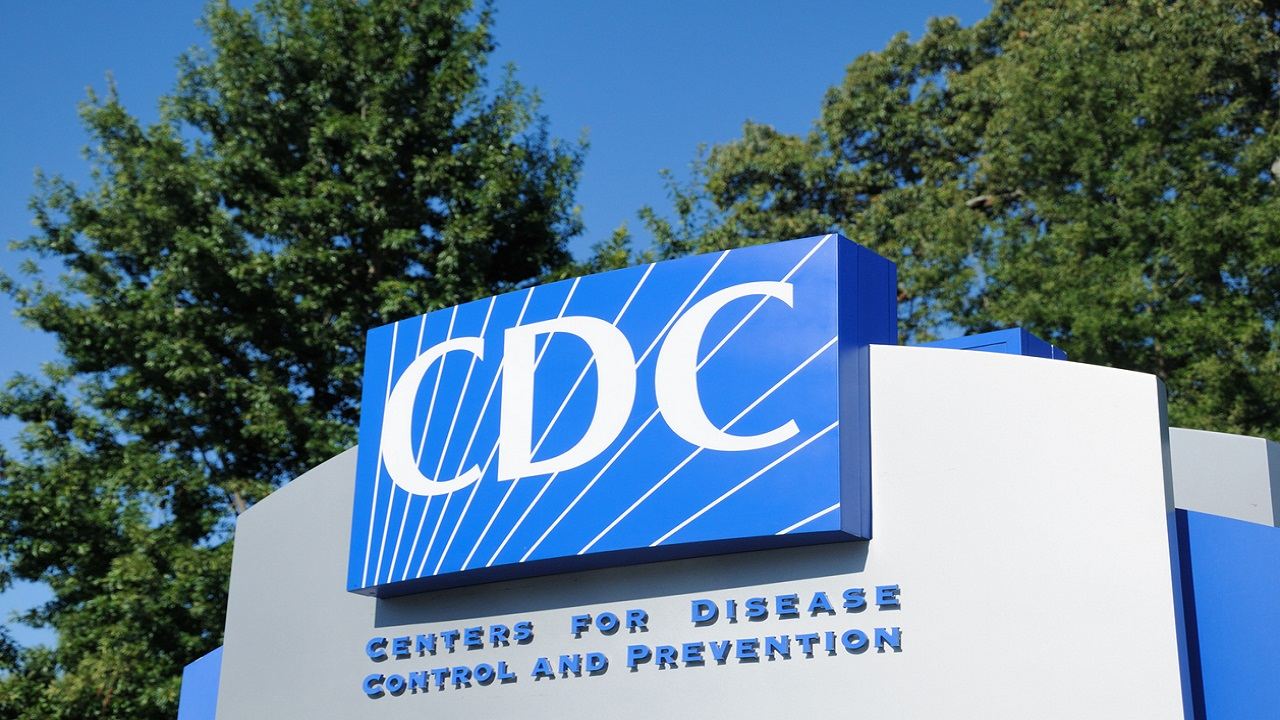 cdc-recommends-pfizer-booster-shots.jpg